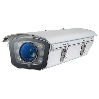 Ремонт Hikvision DS-2CD5028G0-E-HI