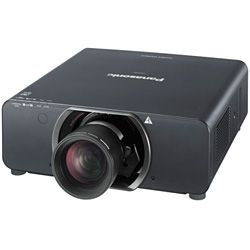 Ремонт Panasonic PT-DX500U