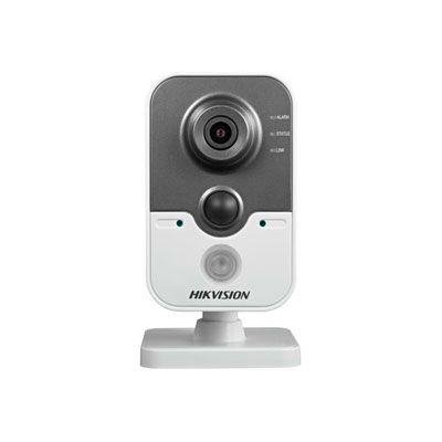 Ремонт Hikvision DS-2CD2442FWD-IW