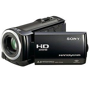 Цена видеокамера sony hdr cx350e - ремонт в Москве гарантийный сервисный центр samsung в харькове - ремонт в Москве