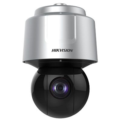 Ремонт Hikvision DS-2DF6A836X-AEL