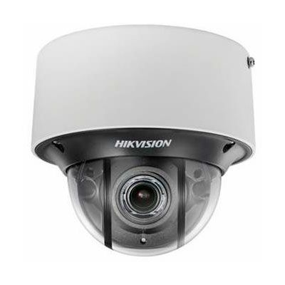 Ремонт Hikvision DS-2CD4D16FWD-IZ