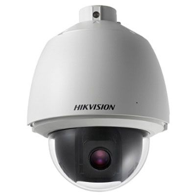 Ремонт Hikvision DS-2AE5232T-A