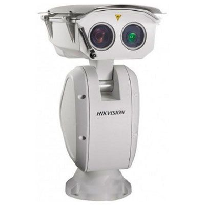 Ремонт Hikvision DS-2DY9250IAX-A