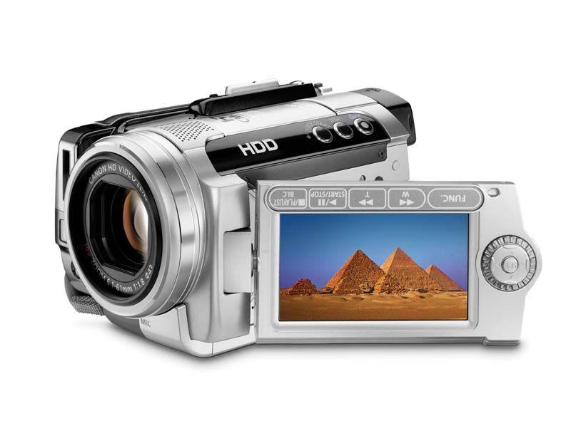 Sony hdr cx210eb - ремонт в Москве фотоаппарат fujifilm instax 210 pastel - ремонт в Москве