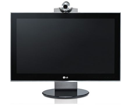 Ремонт LifeSize LG Executive