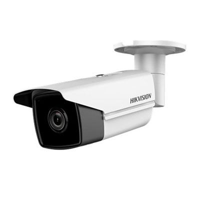 Ремонт Hikvision DS-2CD2T45FWD-I5