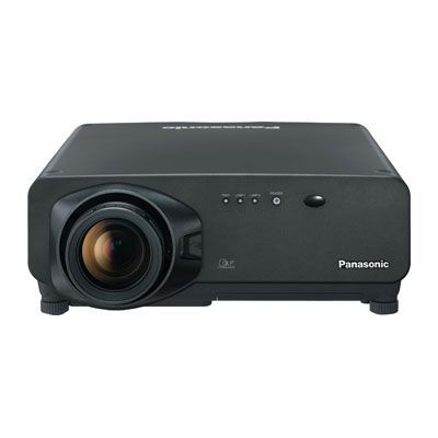 Panasonic hc wx970ee k - ремонт в Москве купить видеокамеру 3d gvc