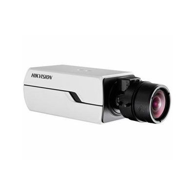 Ремонт Hikvision DS-2CD4025FWD-AP