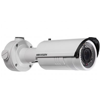 Ремонт Hikvision DS-2CD2622FWD-IS