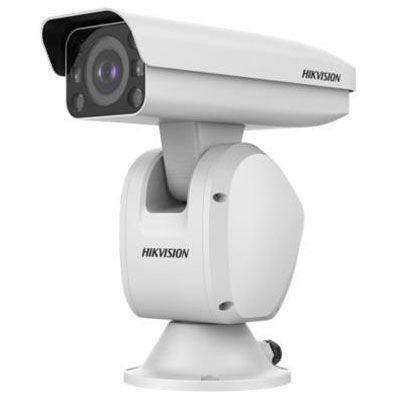 Ремонт Hikvision DS-2DY7236IW-A