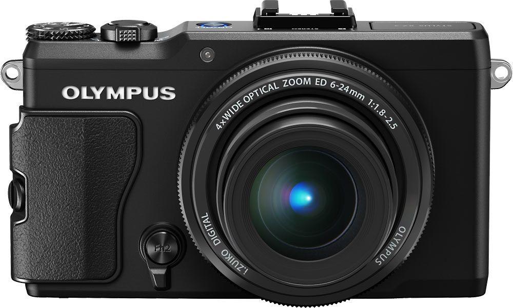 Olympus 420 e - ремонт в Москве ремонт видеокамеры сони москва