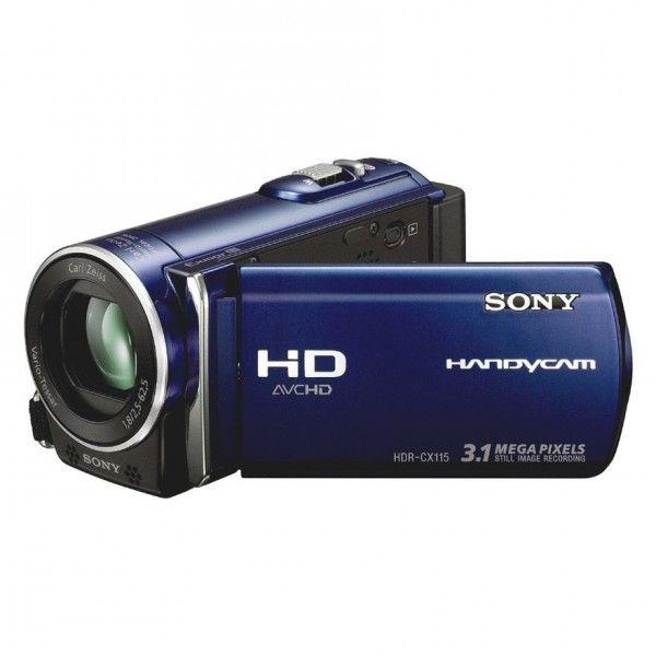 Sony hdr xr350 handycam - ремонт в Москве секретные коды philips xenium x 518 - ремонт в Москве