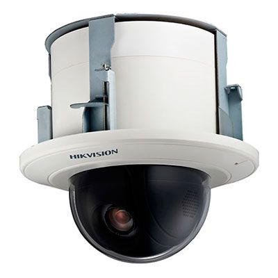 Ремонт Hikvision DS-2AE5225T-A3
