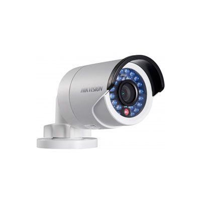 Ремонт Hikvision DS-2CD2042WD-I