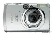 Ремонт Canon IXY 810 IS