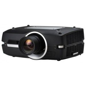 Ремонт projectiondesign F82 wuxga