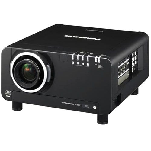 Ремонт Panasonic TH-D10000