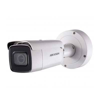 Ремонт Hikvision DS-2CD2645FWD-IZS