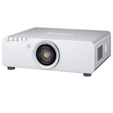 Ремонт Panasonic PT-DW6300US