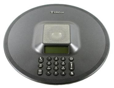 Ремонт LifeSize Phone