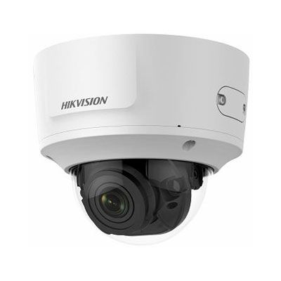 Ремонт Hikvision DS-2CD3785G0-IZS