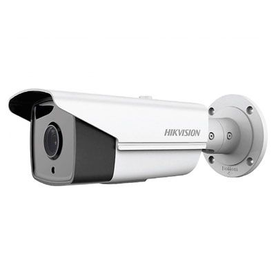 Ремонт Hikvision DS-2CD2T25FWD-I5