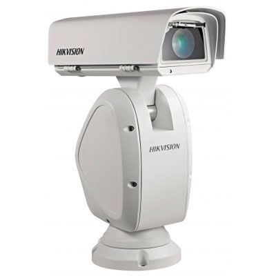Ремонт Hikvision DS-2DY9250X-A