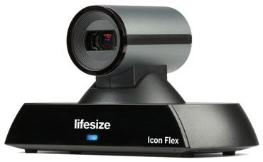 Ремонт LifeSize Icon Flex