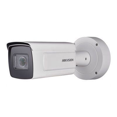 Ремонт Hikvision DS-2CD7A26G0-IZS