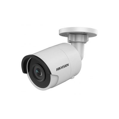 Ремонт Hikvision DS-2CD2045FWD-I