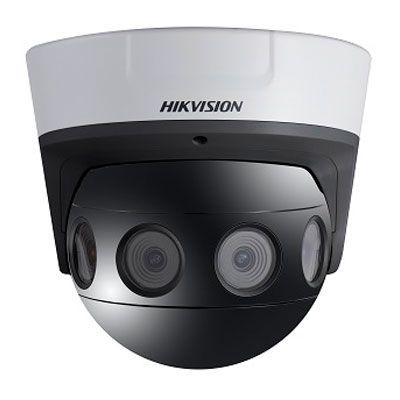 Ремонт Hikvision DS-2CD6924F-IS