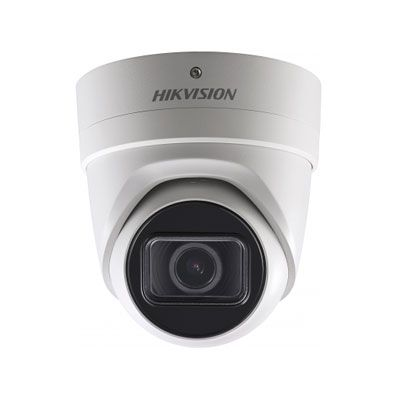 Ремонт Hikvision DS-2CD2H55FWD-IZS