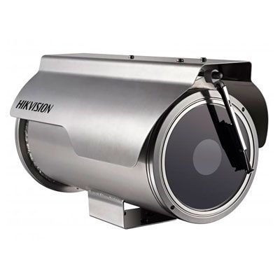 Ремонт Hikvision DS-2CD6626BS-R