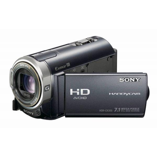 Цена видеокамера sony hdr cx350e - ремонт в Москве ремонт сервисных центров цифрового фотоаппарата sumsung нижний новгород
